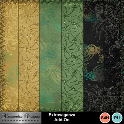 Extravaganza_add-on-6