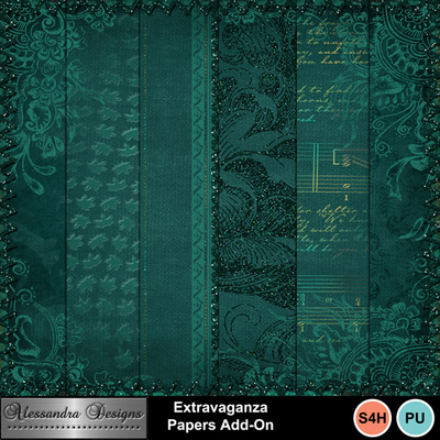 Extravaganza_papers_add-on-2