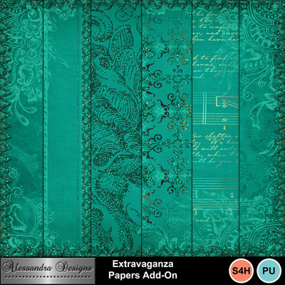 Extravaganza_papers_add-on-3
