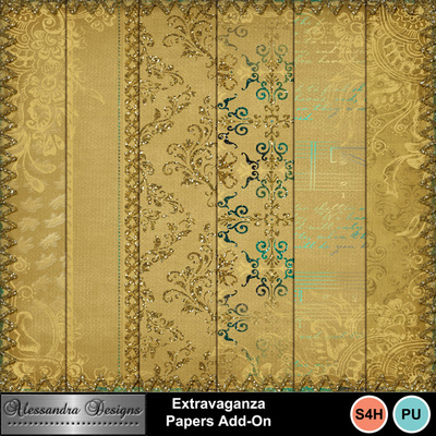 Extravaganza_papers_add-on-4