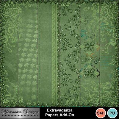 Extravaganza_papers_add-on-5