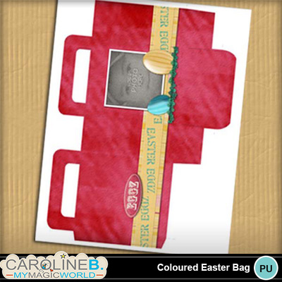 Coloured-easter-bag-001-copy