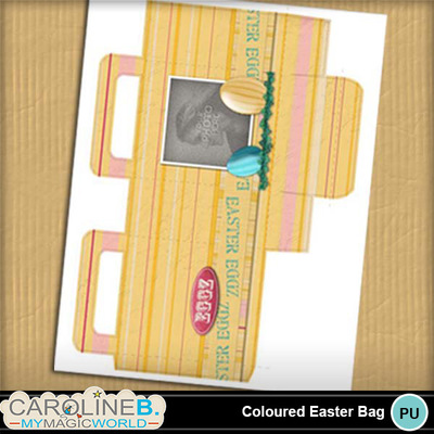 Coloured-easter-bag_2-001-copy