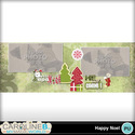 Happy-noel-fb-cover-1-000_small