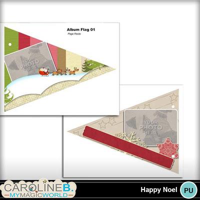 Happy-noel-flag-album-000