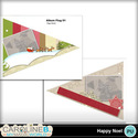 Happy-noel-flag-album-000_small