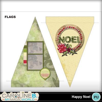 Happy-noel-flags-000