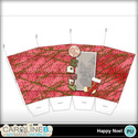 Happy-noel-pop-corn-box-000_small