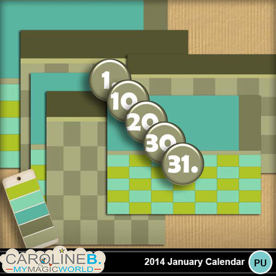 2014-january-calendar_1