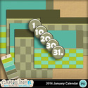 2014-january-calendar_1_small
