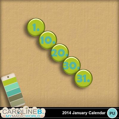 2014-january-more-flairs_1