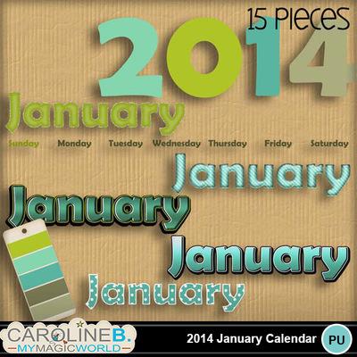 2014-january-words_1