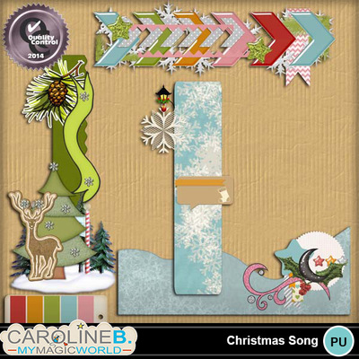 Christmas-song-borders_1