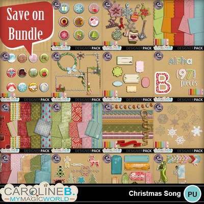 Christmas-song-bundle_1