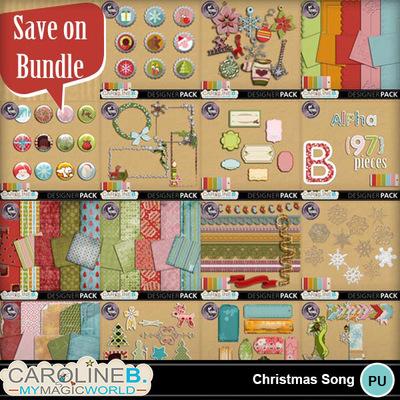 Christmas-song-bundle_1