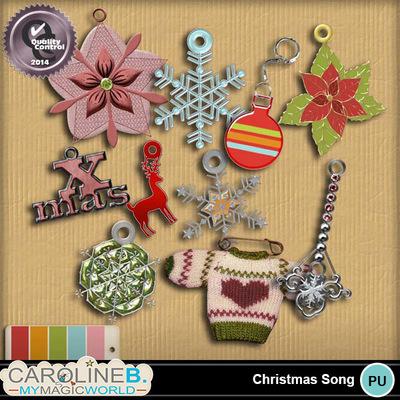 Christmas-song-charms_1