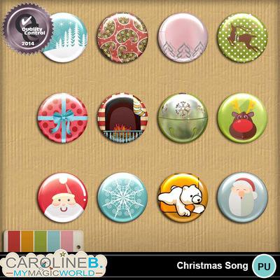 Christmas-song-flairs_1