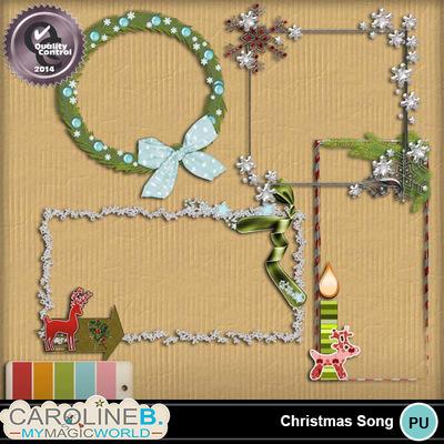 Christmas-song-frames_1