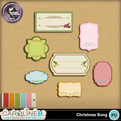 Christmas-song-labels_1
