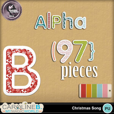 Christmas-song-monograms_1