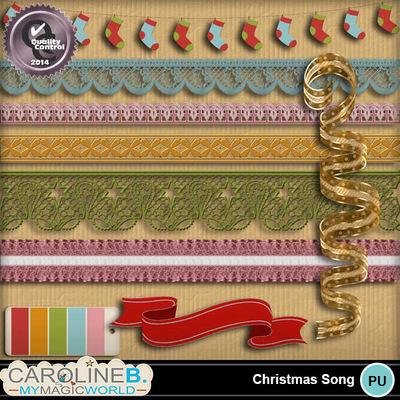 Christmas-song-ribbons_1