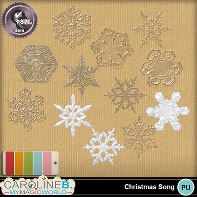 Christmas-song-snowflakes_1