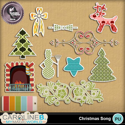Christmas-song-stickers_1