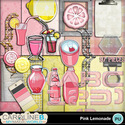 Pink-lemonade-pack_1_small
