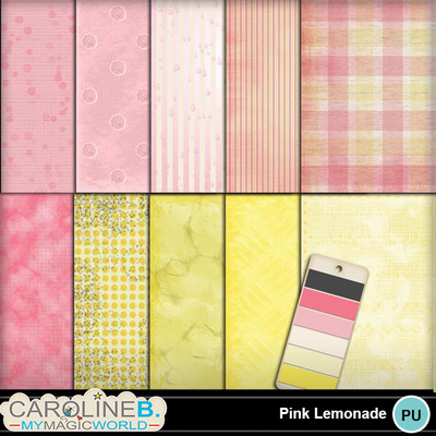 Pink-lemonade-papers_1