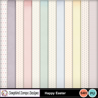 Happy_easter_backgrounds2