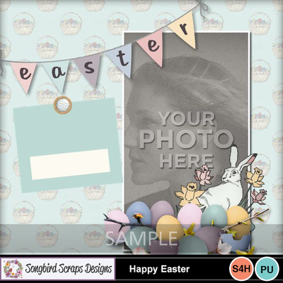 Happy_easter-003