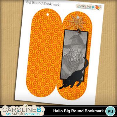 Hallo-big-round-bookmark-001-copy