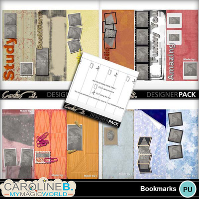 Bookmarks-000