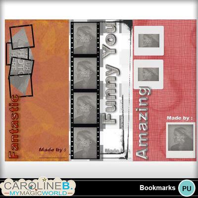 Bookmarks-002