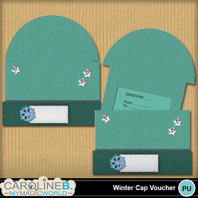 Winter-cap-voucher-00