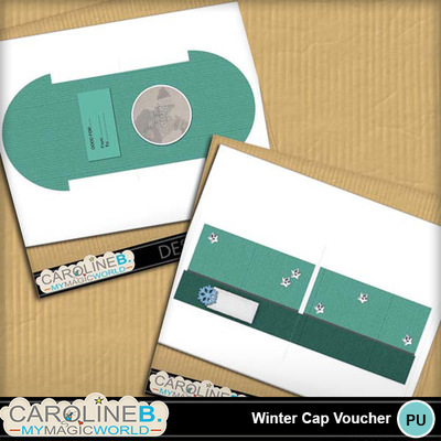 Winter-cap-voucher-000