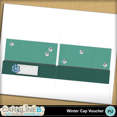 Winter-cap-voucher-001-copy