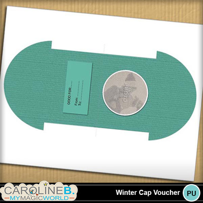 Winter-cap-voucher-002-copy
