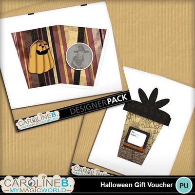 Halloween-gift-voucher-000