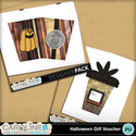 Halloween-gift-voucher-000_small