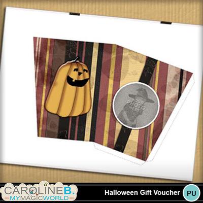 Halloween-gift-voucher-001-copy