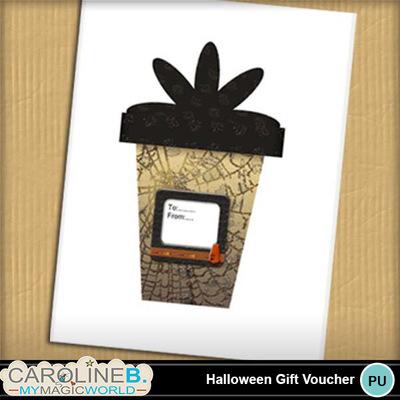 Halloween-gift-voucher-002-copy