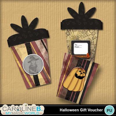 Halloween-gift-voucher-00