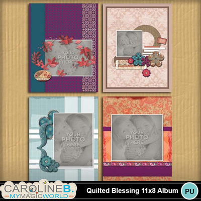 Quilted-blessing-11x8-alb2-000
