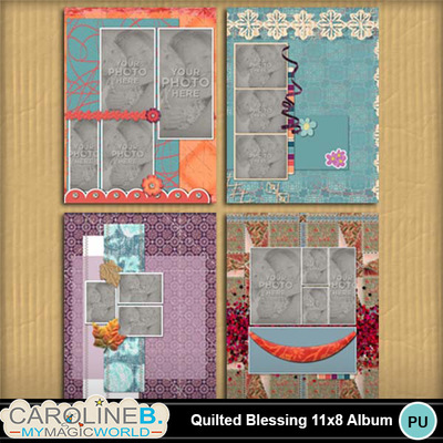 Quilted-blessing-11x8-alb3-000