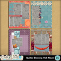 Quilted-blessing-11x8-alb3-000_small