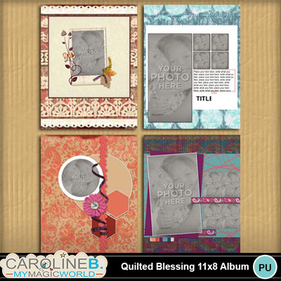 Quilted-blessing-11x8-alb4-000