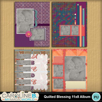 Quilted-blessing-11x8-alb5-000