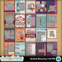 Quilted-blessing-11x8-pb-000_small