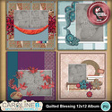 Quilted-blessing-12x12-alb2-000_small